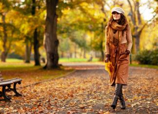 Fit und gesund durch den Herbst: So bist du bestens vorbereitet