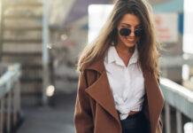 Modetrends Herbst 2021: Diese Styles begleiten uns jetzt!