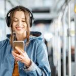 Online-Sprachkurse im Vergleich: Wir haben die besten Sprachlern-Apps getestet
