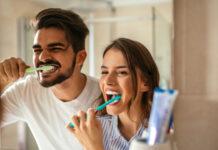 Effektive Tipps für die richtige Zahnpflege