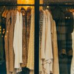 Aktuelle Trends in der Modewelt