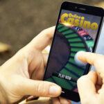 Glücksspielsucht als psychologisches Problem der Spieler