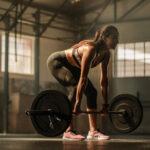 Deadlifts: Warum Kreuzheben beim Training unverzichtbar ist