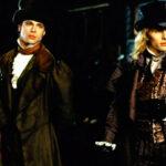 Die 10 besten Vampirfilme aller Zeiten