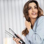 Die besten Hair-Hacks: 8 Haarstyling-Tricks, die jede Frau kennen sollte