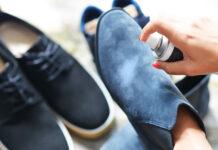 Der große Schuhpflege Ratgeber: So bleiben deine Schuhe wie neu
