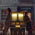 Gewinnspiel zum Kinostart von The French Dispatch