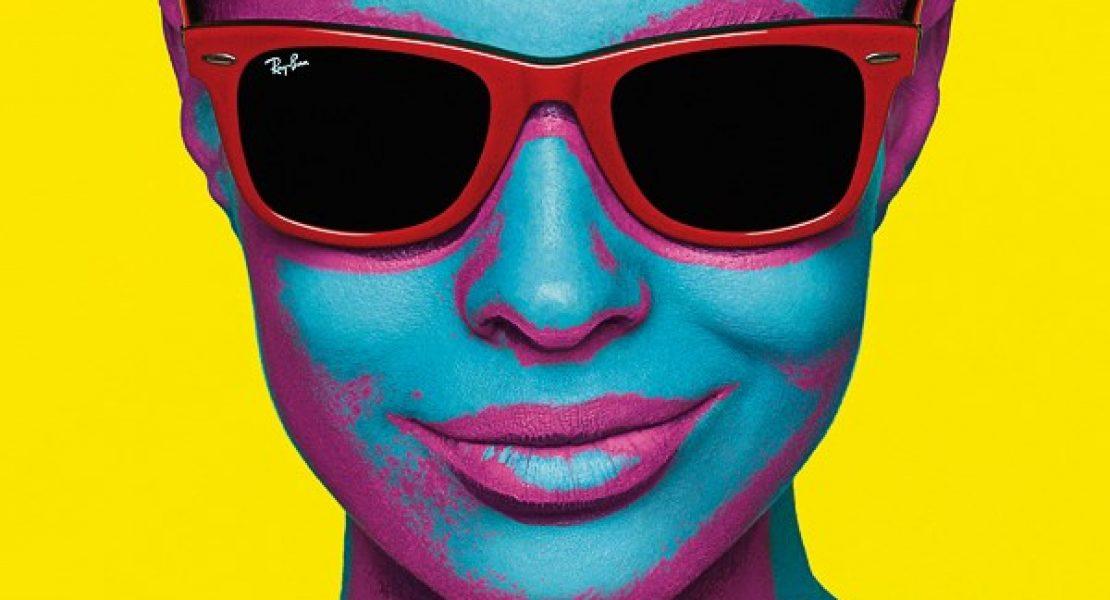 Ray Ban: Von der Trend-Sonnenbrille zum Must-have-Klassiker