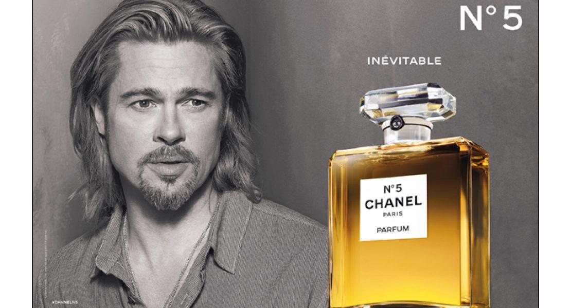 Ein Duft für die Ewigkeit: Chanel No. 5