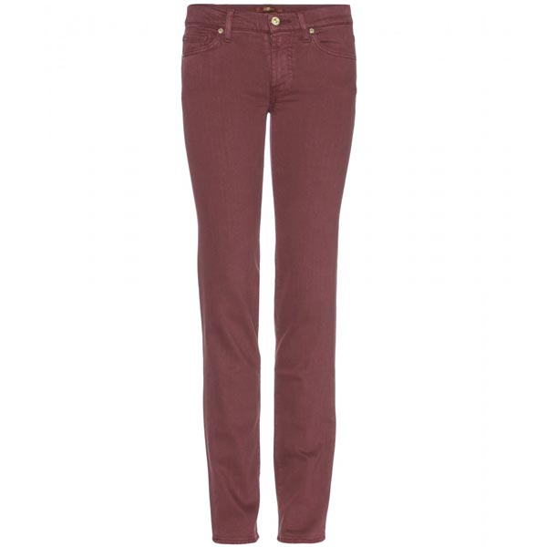 7-for-all-mankind---Jeans--