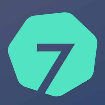7Mind App