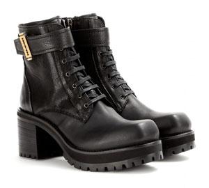 Alexander-McQueen---Boots