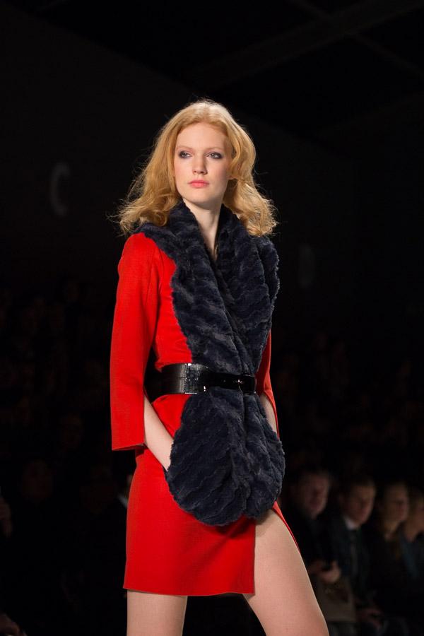 Anja-Gockel-Fashion-Week-1