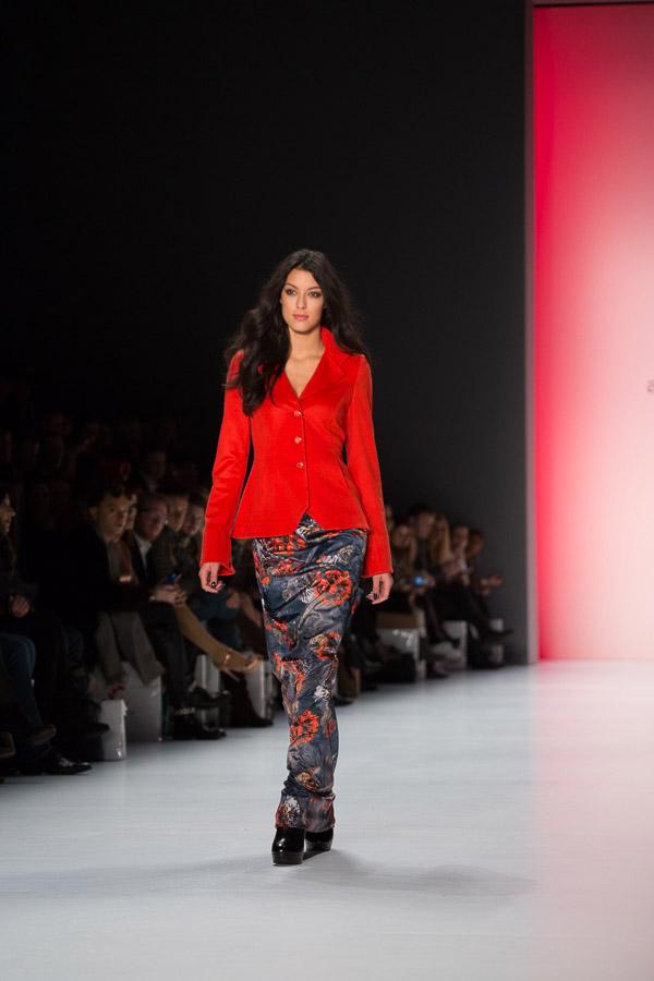 Anja-Gockel-Fashion-Week-2