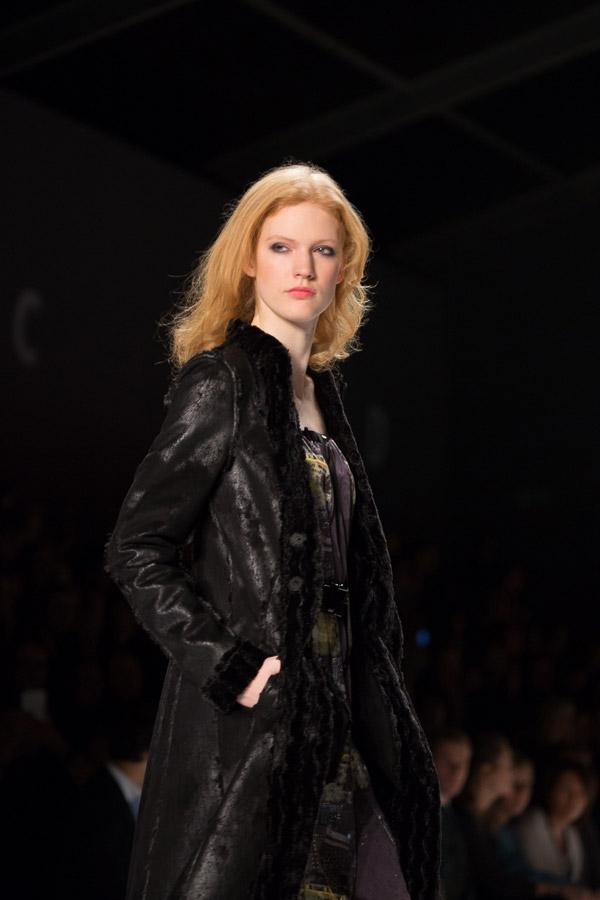Anja-Gockel-Fashion-Week-3