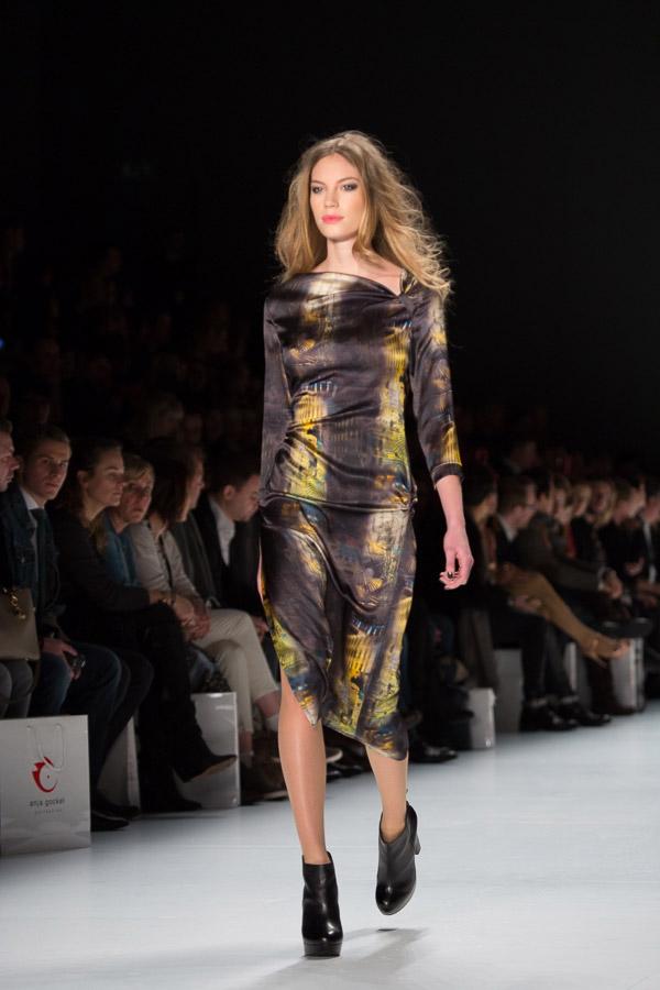 Anja-Gockel-Fashion-Week--4