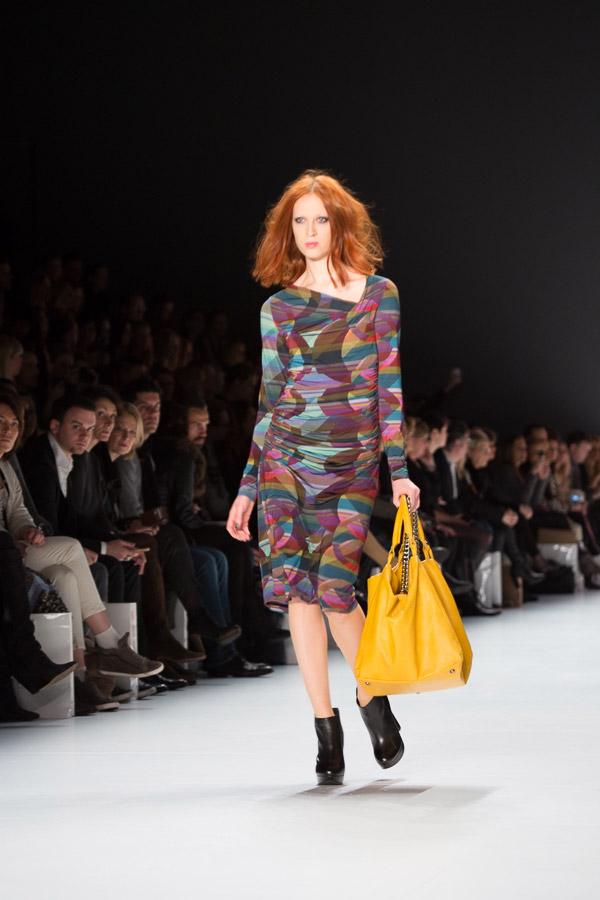 Anja-Gockel-Fashion-Week-6