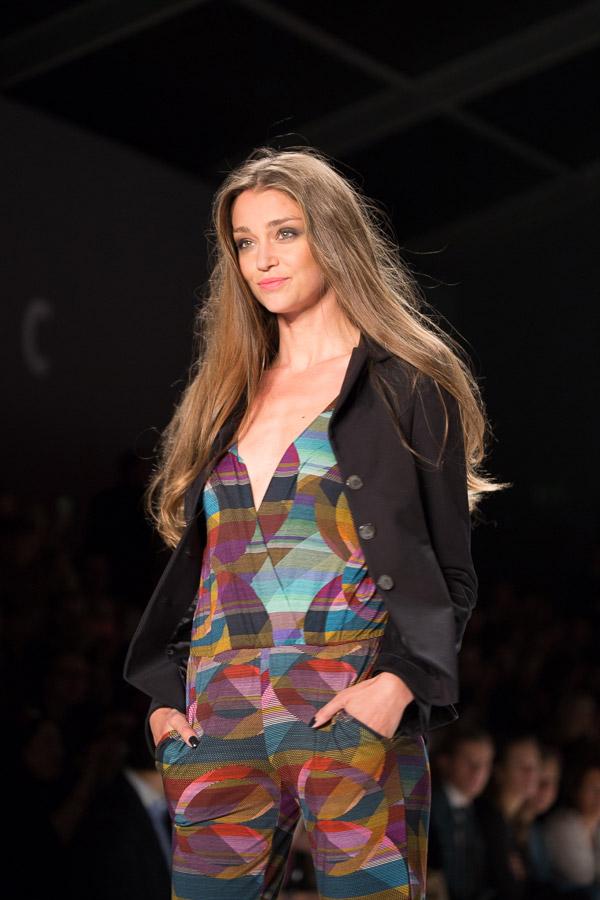 Anja-Gockel-Fashion-Week-7