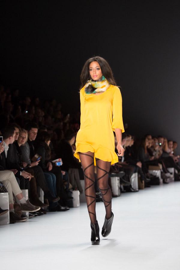 Anja-Gockel-Fashion-Week-9