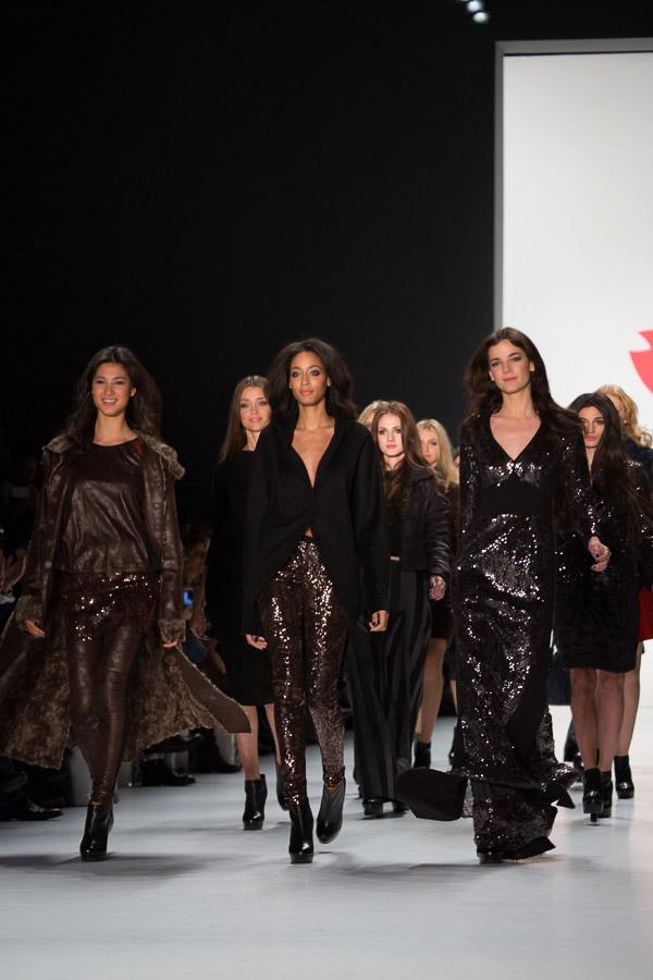 Anja-Gockel-Fashion-Week-Be