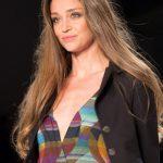 Anja-Gockel-Fashion-Week-aj