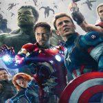 Avengers-2-ajoure