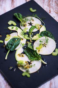 AvocadoApfelSalat-2