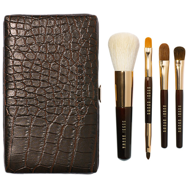 Bobbi_Brown-Pinsel_Sets