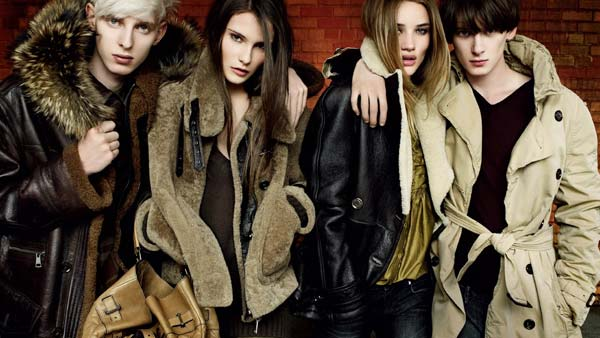 Burberry-HerbstWinter-2010-