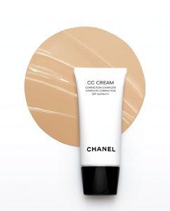 Chanel_CC