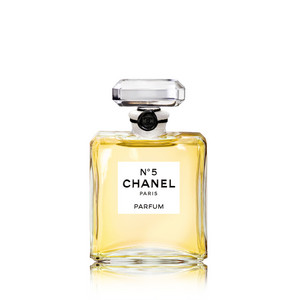 Chanel_No_5
