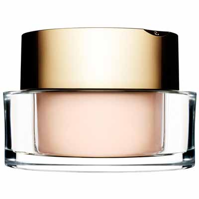 Clarins-Pudder-Poudre_Multi
