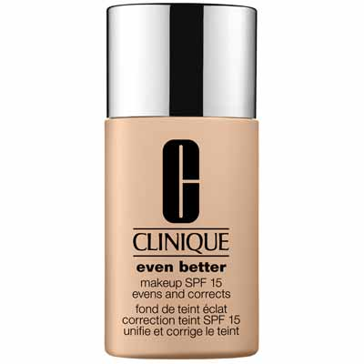Clinique-Foundation-Even_Be