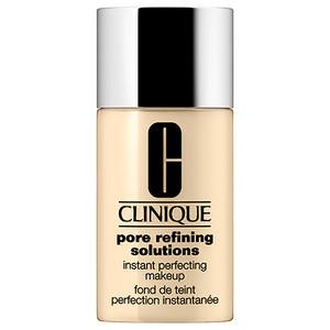 Foundation Clinique Pore Refining Solutions