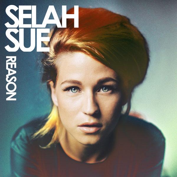 Cover-Selah-Sue-Reason-Digi