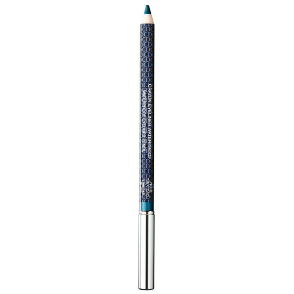 DIOR Crayon Eyeliner wasserfest