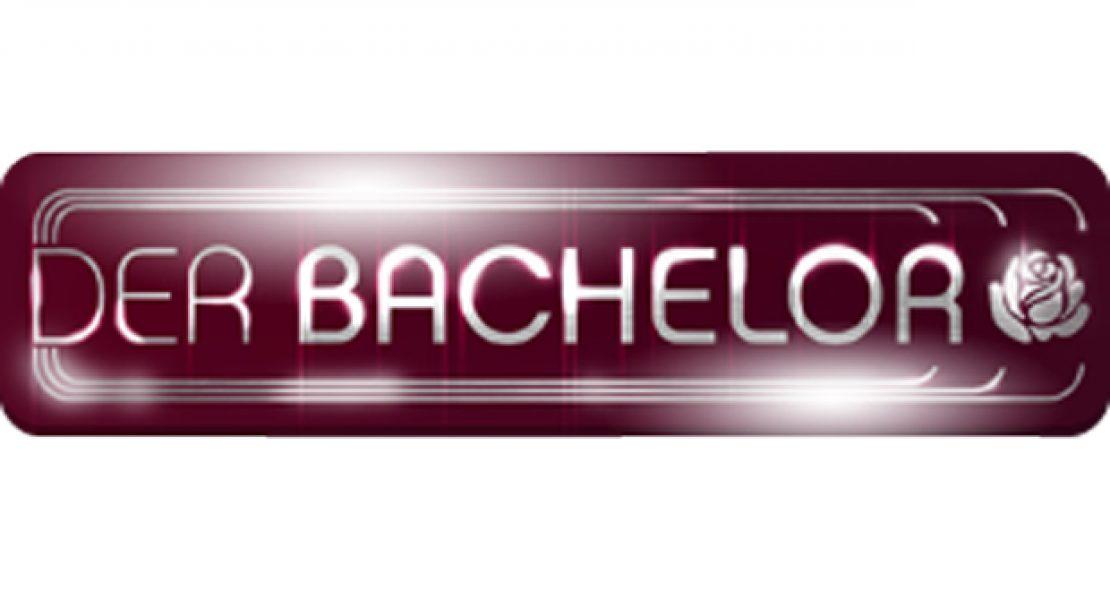 Der Bachelor: Willkommen im Trash