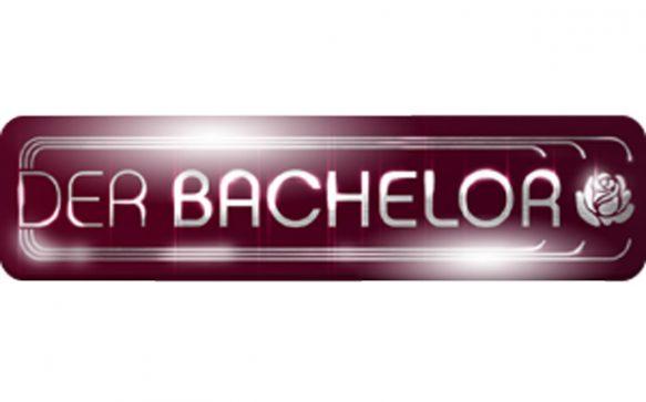 Der Bachelor – es ist soweit!