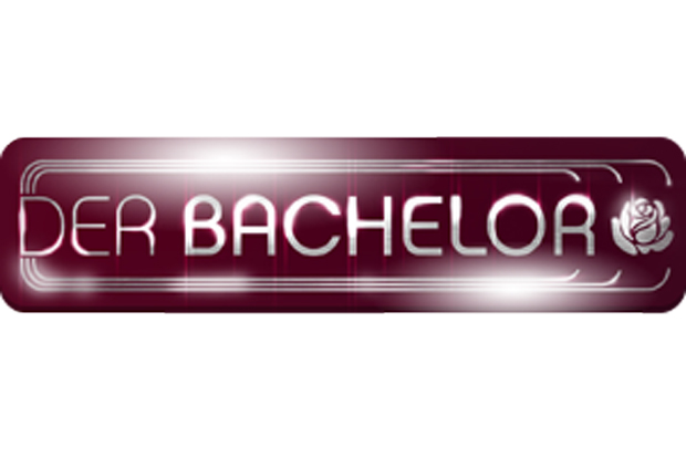 bachelor-ajoure