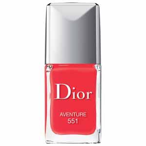 Dior-nagellack