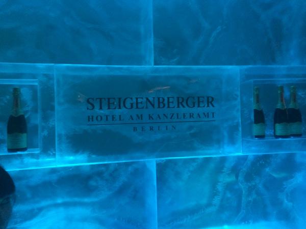 Ewa-Herzog-Show-steigenberger
