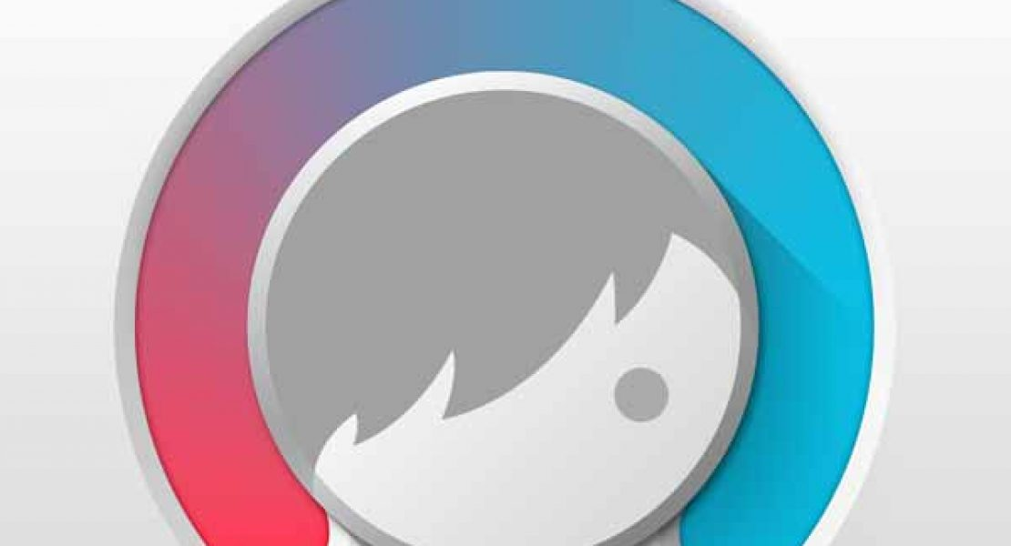 8 Apps, die jede Frau braucht