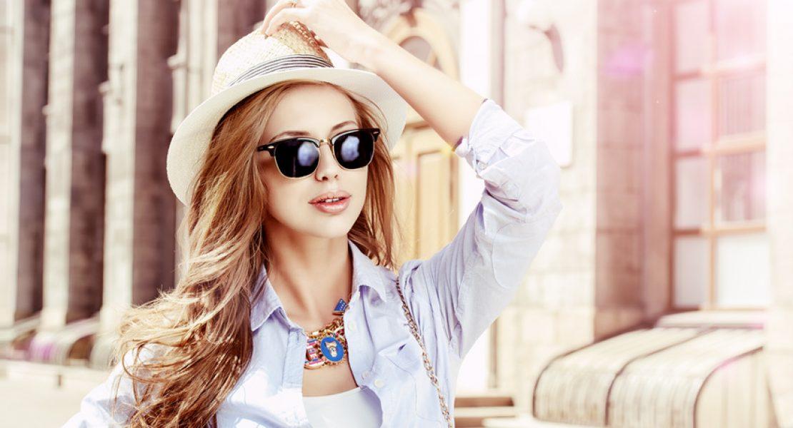7 essentielle Beauty-Tipps für dein Gesicht