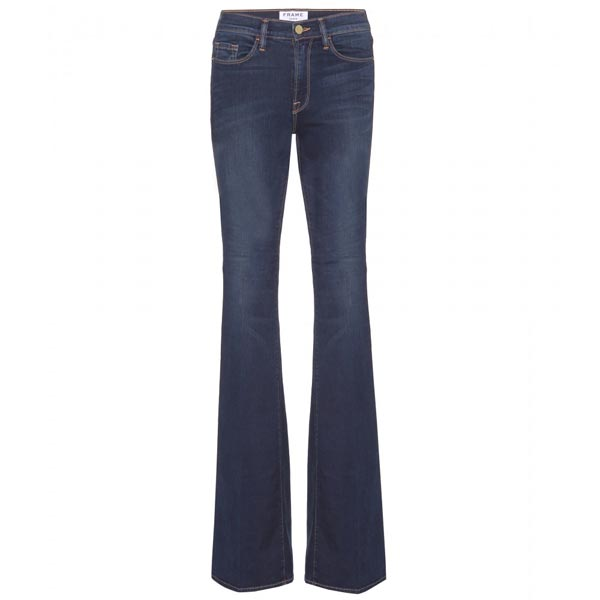Frame---Jeans---Schlag