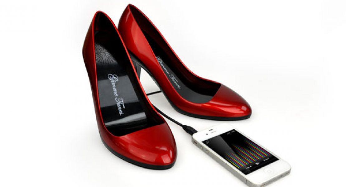 7 Lifestyle-Gadgets, die jede Frau haben muss
