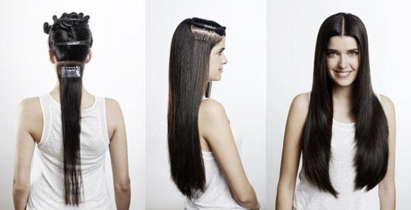 Great-Lengths-Marie-Naseman