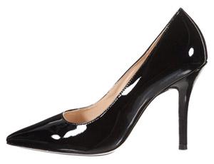 High-Heels---Högl