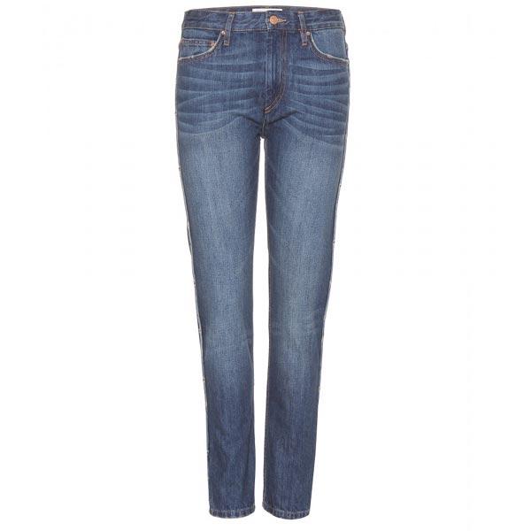 Isabel-Marant---7-8-Jeans