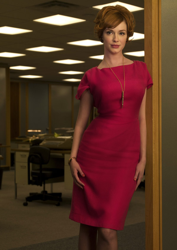 Joan-Holloway