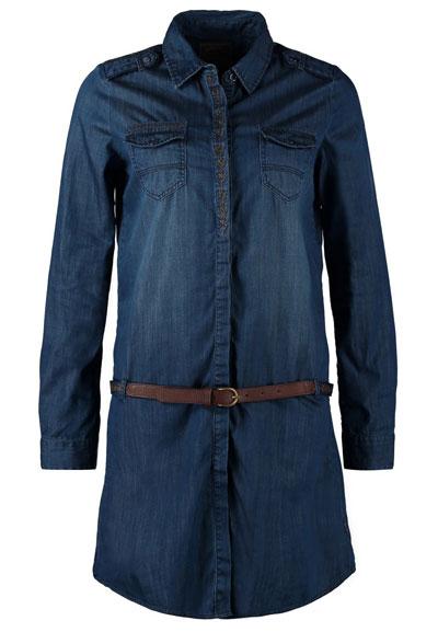 Kaporal---Jeans